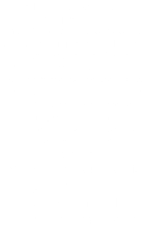 In March 2003, the present location was purchased. The building was previously owned by Loblaws Properties and home to National Grocers for 40 years. 