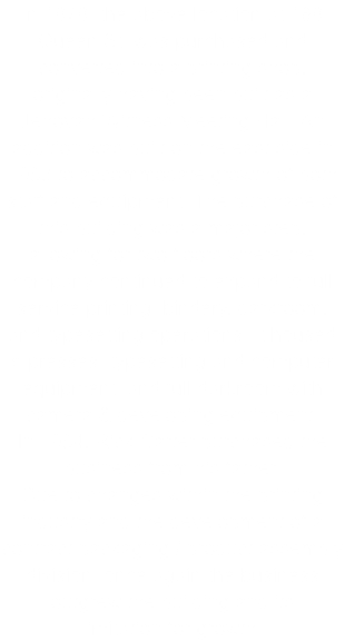 In 1979, the above location at 169 Queen St. was purchased and converted into a printing shop, originally having been built as a Jehovah Witness Meeting Hall. An addition was built on the east side in 1983 to accommodate growth of both staff and equipment. The purchase of this building was a major step, allowing for two floors where the company continued to expand to full service printing, bindery, darkroom, and typesetting operations. It housed 5 presses, typesetting and computer equipment, and full darkroom with camera & developing equipment. In 1984, Rick Carter purchased the business from his father. 