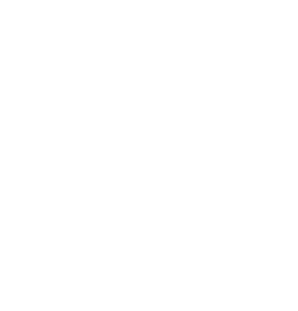 Blewett Printing is proud to offer a wide range of services that will support your print job through our streamlined workflow. From creative development and graphic design, to your finished material, we will work with you to provide the best product and solutions for your needs.